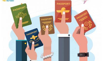 Nhật Bản có miễn visa cho người dân Việt Nam không?