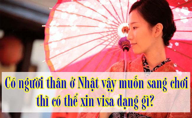 Co-nguoi-than-o-Nhat-vay-muon-sang-choi-thi-co-the-xin-visa-dang-gi-1
