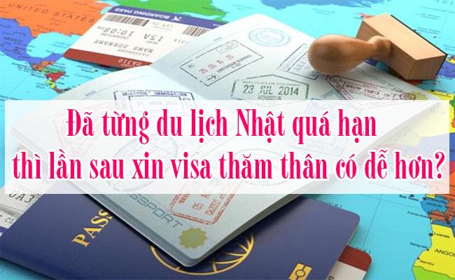 Da-tung-du-lich-Nhat-qua-han-thi-lan-sau-xin-visa-tham-than-co-de-hon-1