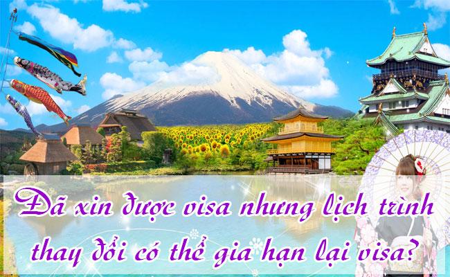 Da-xin-duoc-visa-nhung-lich-trinh-thay-doi-co-the-gia-han-lai-visa-1