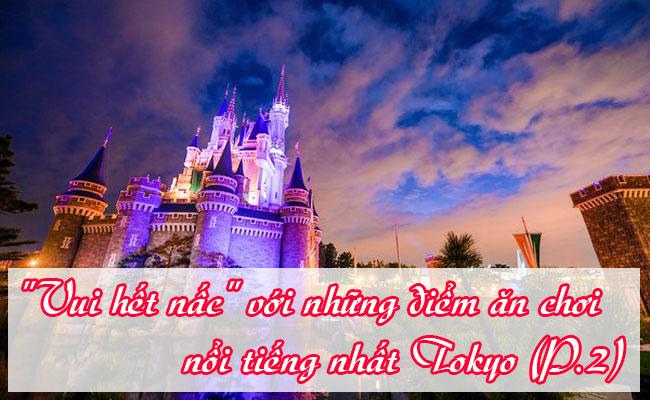 Nhung-diem-an-choi-noi-tieng-nhat-Tokyo-26