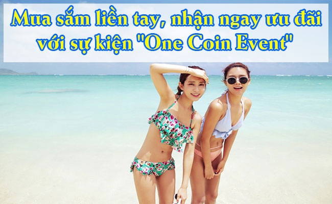 Su-kien-One-Coin-Event