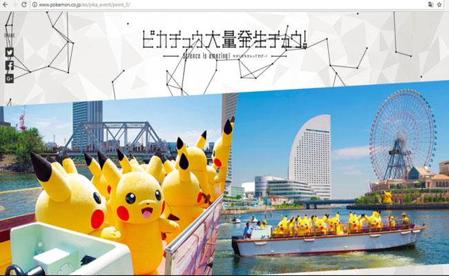 Kham-pha-Yokohama-va-dieu-hanh-cung-nhan-vat-Pikachu-3